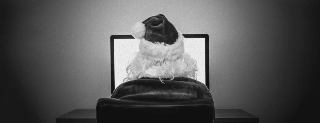 Joulun ihmeitä