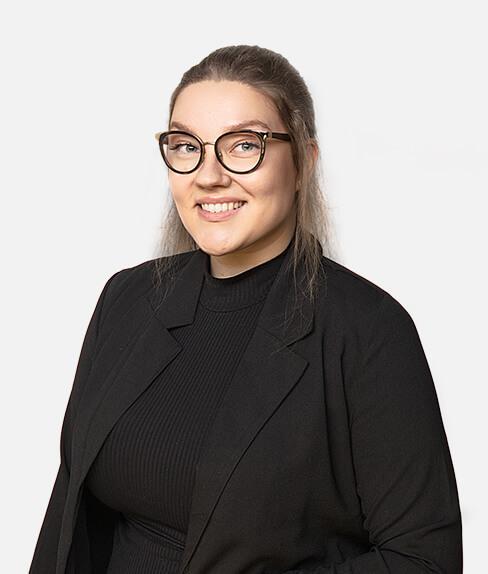 Emilia Seppälä
