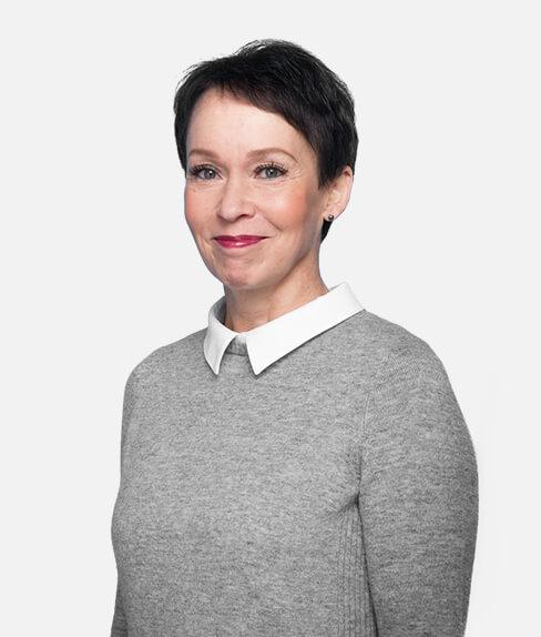 Helena Pihlanen
