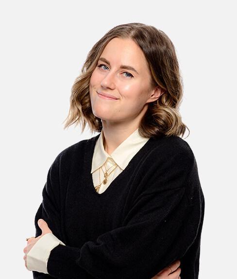 Laura Kääpä