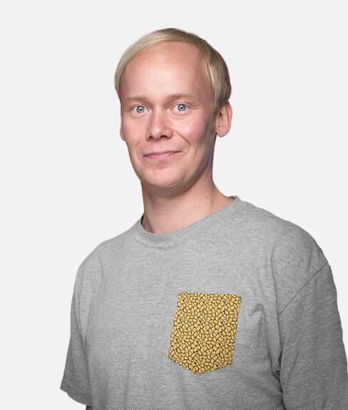 Olli-Pekka Karhu