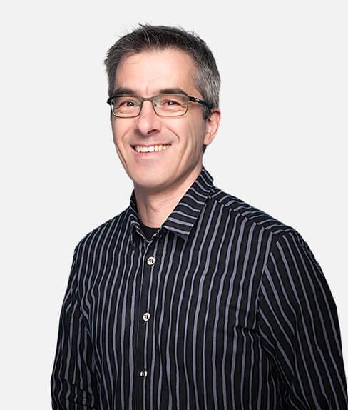 Peter Cura